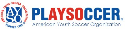 playsoccer